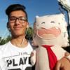 tutor a Fasano - Mirko