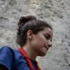 tutor a Trento - Isabel