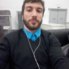 tutor a Guidonia - Francesco