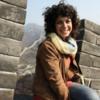 tutor a Macerata - Giulia