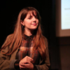 tutor a Caserta - Rossella