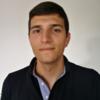 tutor a Gazzo Veronese - Luca