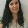 tutor a Mariano Comense - Eleonora