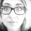 tutor a antrodoco - Francesca