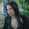 tutor a Frosinone - Luana