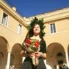 tutor a Roma - Elisabetta
