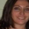 tutor a Matera - Giovanna