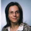tutor a Collegno - Sandra