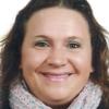 tutor a Villarfocchiardo - Maria de los Angeles