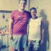 tutor a Napoli - Antony