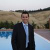 tutor a Caltanissetta - Alessandro