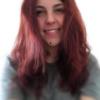 tutor a Selargius - Maria Grazia