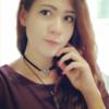 tutor a Zagarolo - Fabiana