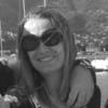 tutor a Reggio nell'Emilia - Chiara