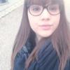 tutor a Perugia - Martina