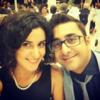 tutor a Catania - Rosario