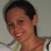 tutor a Brescia - Alessia