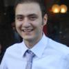 tutor a Messina - Claudio