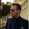 tutor a acicastello - Luca Gabriele