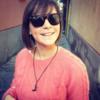 tutor a napoli - Eleonora