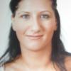 tutor a MILANO - Eliana