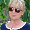 tutor a BAGNOLO MELLA - LAURA