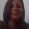 tutor a Padova - Marilena