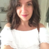tutor a Melegnano - Giorgia