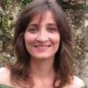 tutor a Montichiari - Sandra
