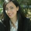 tutor a Sciacca - Barbara