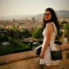 tutor a Bolzano - Adele
