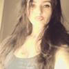 tutor a Licata - Maria Giovanna