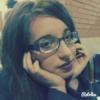 tutor a Montelanico - Noemi