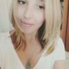 tutor a Venezia - Ilaria
