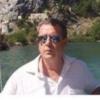 tutor a Rastignano - Alfeo