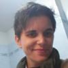 tutor a Pordenone - LuciaCristina