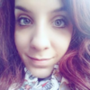 tutor a Bologna - Alice