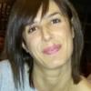 tutor a Annicco - Ileana