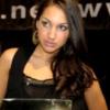 tutor a Montebelluna - Nicole