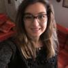 tutor a Trieste - Flavia
