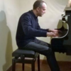 tutor a Marino - Alessandro