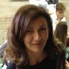 tutor a Bologna - Claudia