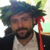 tutor a Brugherio - Stefano