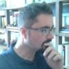 tutor a Pianoro - Alessandro