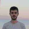 tutor a Milano - Davide Simone