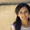 tutor a Campi Bisenzio - Sara