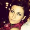 tutor a Palermo - Eliana