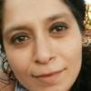 tutor a Battipaglia - Daniela
