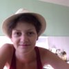 tutor a Venezia - Chiara