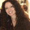 tutor a Conversano - Giuseppina